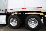 opony ciężarowe