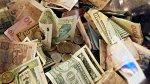 Kredyty i fundusze na działalność gospodarczą