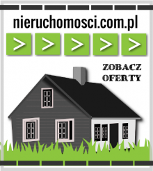 mieszkania wrocław