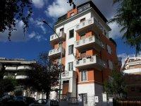 apartament na sprzedaż