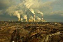 górny śląsk, kopalnie