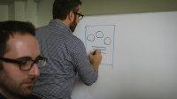 szkolenie - marketing