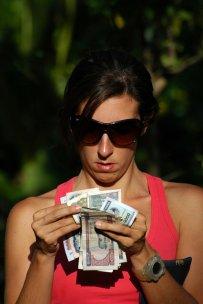 pomoc finansowa