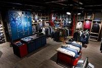 wnętrze sklepu